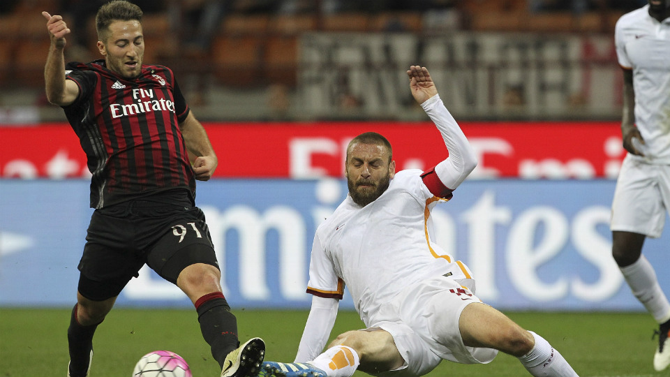 AC-Milan-vs-AS-Roma