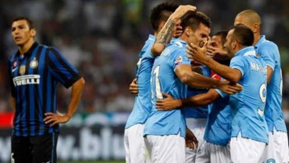 Napoli-vs-Inter-Milan