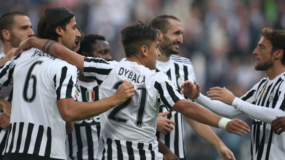 Prediksi-Juventus-Vs-Torino