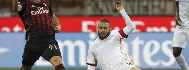 AC-Milan-vs-AS-Roma